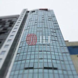 SML大廈_商業出租-HKG-P-000H75-h