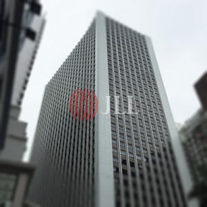 胡忠大廈_商業出租-HKG-P-000KSL-h