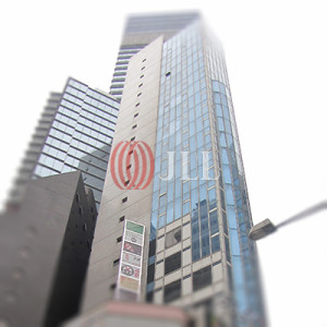 Goldmark-Office-for-Lease-HKG-P-0006EZ-h