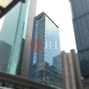 88-Gloucester-Road-Office-for-Lease-HKG-P-0000W7-h