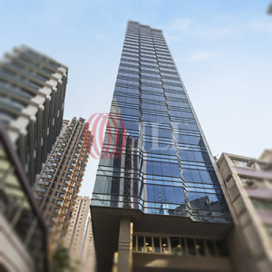 Kinwick-Centre-Office-for-Lease-HKG-P-0009EO-h