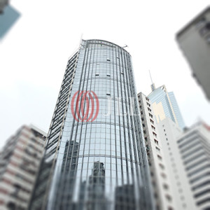 東超商業中心_商業出租-HKG-P-000JN9-h