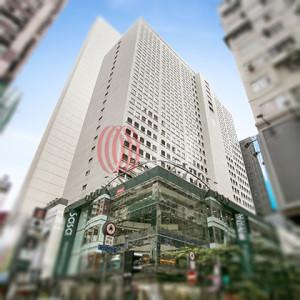 恆隆中心_商業出租-HKG-P-0006UG-h