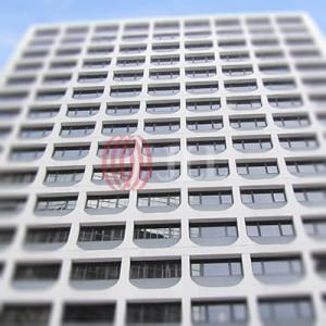 世界商業中心_商業出租-HKG-P-000KOX-World-Commerce-Centre_52_20170916_003