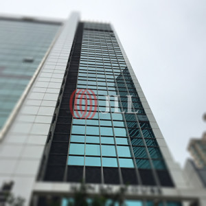 亨利中心_商業出租-HKG-P-00072O-h