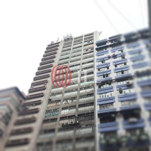 彌敦行_商業出租-HKG-P-000C93-h