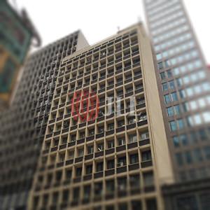海外銀行大廈_商業出租-HKG-P-000DC5-h