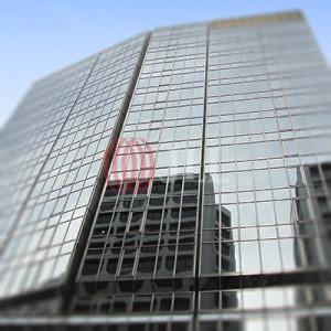 新港中心第一座_商業出租-HKG-P-000GZS-Silvercord-Tower-1_61_20170916_005