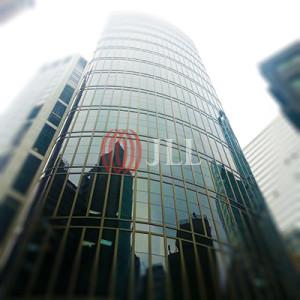 雲咸街8號_商業出租-HKG-P-0000VB-h