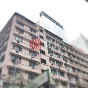香檳大廈_商業出租-HKG-P-00034L-h