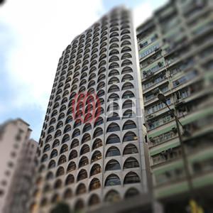 上海實業大廈_商業出租-HKG-P-000G72-h