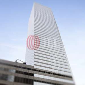 Convention-Plaza-Office-for-Lease-HKG-P-0003QN-h