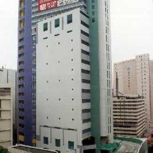 中信電訊大廈_附屬辦公室出租-HK-P-1881-h