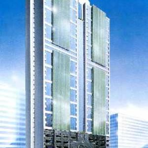 亞洲貿易中心_工貿出租-HK-P-1981-h