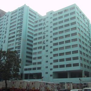 Tins'-Centre-Blk-II_工業出租-HK-P-1989-h