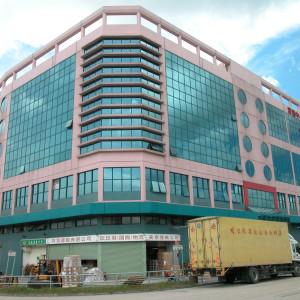 深港中心_工業出租-HK-P-1992-h