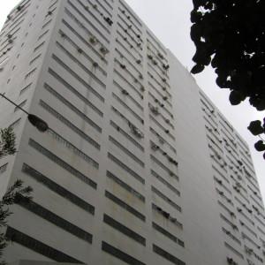 港灣工貿中心_工業出租-HK-P-2234-h