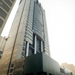 9-Wing-Hong-Street_工貿出租-HK-P-233-h