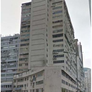 Wah-Ha-Factory-Building_工業	出租-HK-P-2535-ynjfjmholrdmaz0vk5b1