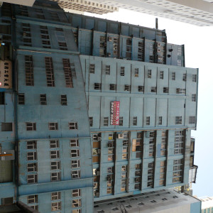 Goodman Tsuen Wan Centre Jll Property Hong Kong