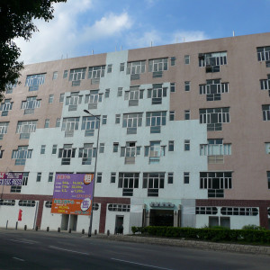 安滙中心_工業出租-HK-P-2548-h