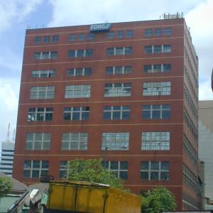 Fong's-Building_工業出租-HK-P-67-h