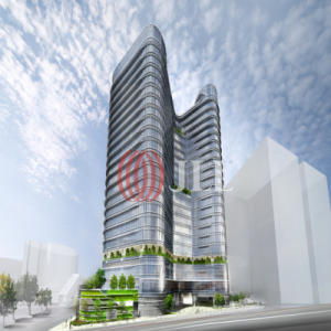 The-Quayside-Tower-1-Office-for-Lease-HKG-P-000CZL-The-Quayside_9315_20180117_002