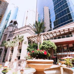 Ucommune - Grand Millennium Plaza