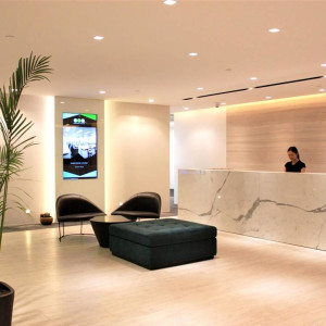 Sky-Business-Centre-Lee-Garden-Two-Serviced-Office-for-Lease-HKG-SE-P-18-h