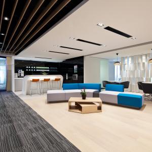 Sky Business Centre - Silvercord