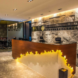 JTL-Co-working-Center-Kwun-Tong-Serviced-Office-for-Lease-HKG-SE-P-21-i8l0e5ocbm2igwbfghly
