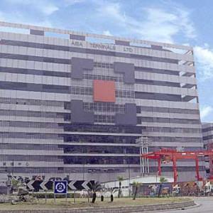 亞洲貨櫃物流中心-B_倉庫出租-HKG-P-001HNK-h