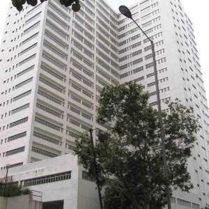 海灣工貿中心_工業出租-HKG-P-001HSM-h