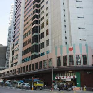 達利中心_工業出租-HKG-P-001HSH-h
