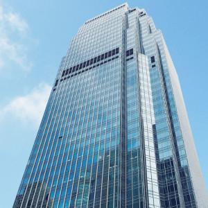 The-Executive-Centre-國際金融中心一期_共享工作空間出租-HKG-SE-P-36-h