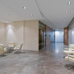 The-Executive-Centre-港島東中心23樓_共享工作空間出租-HKG-SE-P-37-y7e1qpmmjqut1cb2uuit