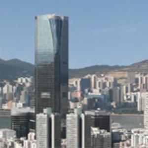 The-Executive-Centre-港島東中心60樓_共享工作空間出租-HKG-SE-P-38-h
