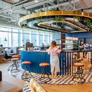 Wework-Two-Harbour-Square-Co-Working-Space-for-Lease-HKG-SE-P-42-h