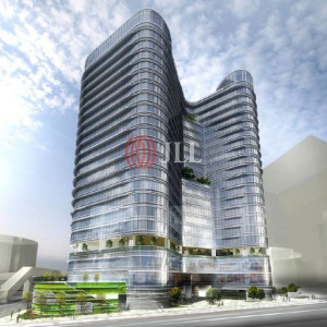 The-Quayside-Tower-2-Office-for-Lease-HKG-P-001JEM-h