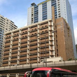 偉倫中心第一期_工業出租-HK-P-1302-h