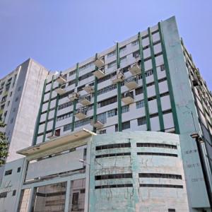 海裕工業中心_工業出租-HK-P-1339-h