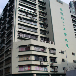 Yeung-Yiu-Chung-(No.-6)-Ind-Bldg-Industrial-for-Lease-HK-P-138-h