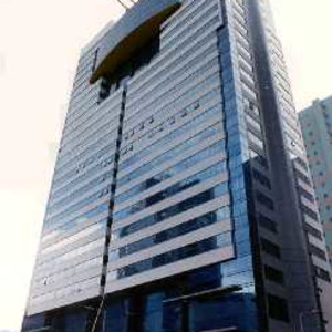 Metropole-Square-Rev-Ind-for-Lease-HK-P-1886-h