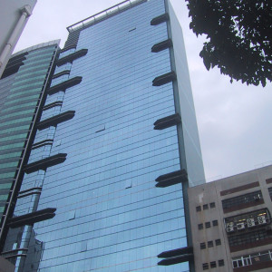 香港中心_工貿出租-HK-P-1927-h