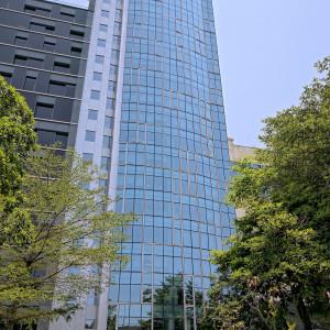 SML-Tower_活化工廈出租-HK-P-1929-h
