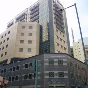 百利中心_工業出租-HK-P-1991-h