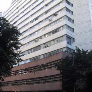 城都工業大廈_工業出租-HK-P-2081-h