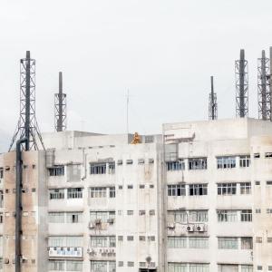 青衣工業中心-(第2期)_工業出租-HK-P-2148-h