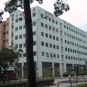 KTA-Centre_工業出租-HK-P-2151-h