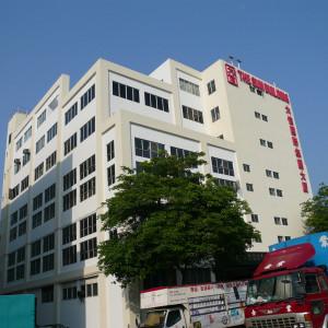 The-Sun-Building_工業出租-HK-P-2198-h